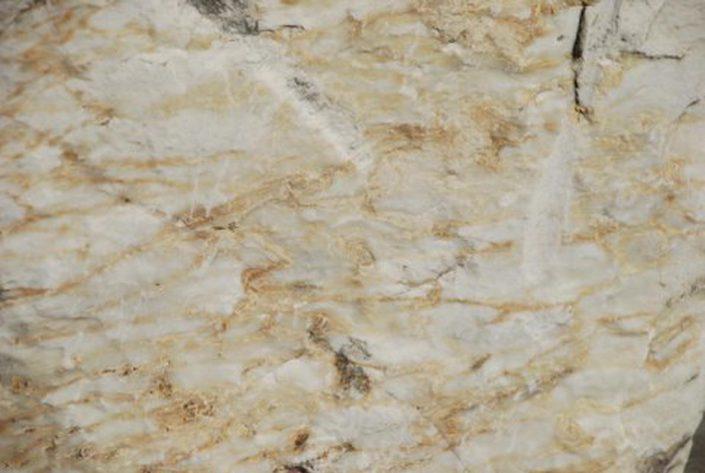 Cave di Marmo di Carrara - 11