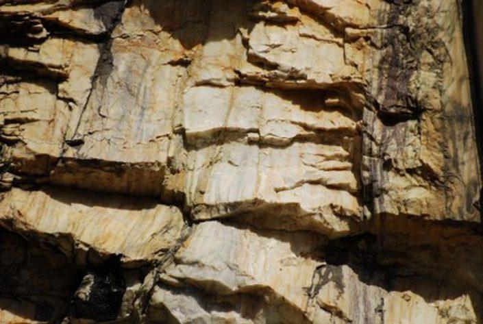 Cave di Marmo di Carrara - 12