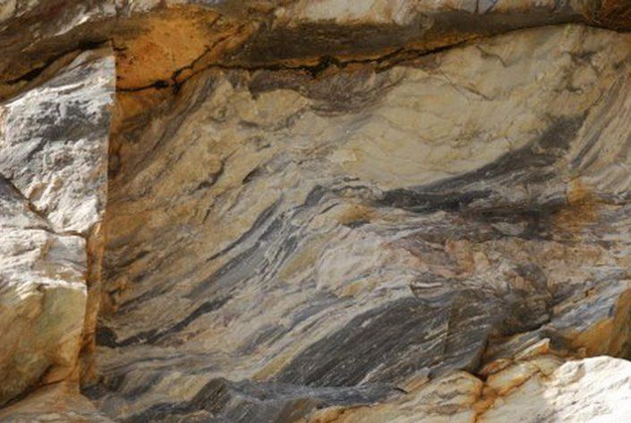 Cave di Marmo di Carrara - 13