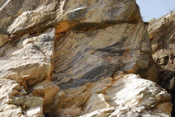 Cave di Marmo di Carrara - 14