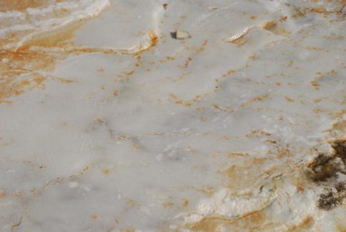 Cave di Marmo di Carrara - 2