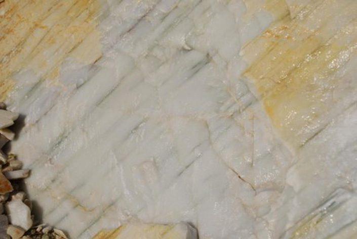 Cave di Marmo di Carrara - 3