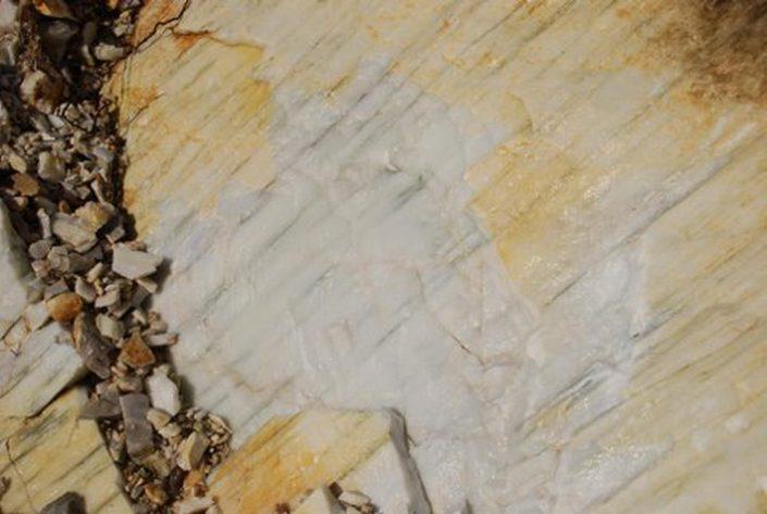 Cave di Marmo di Carrara - 4