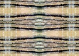 Onice Macchia Aperta - 1