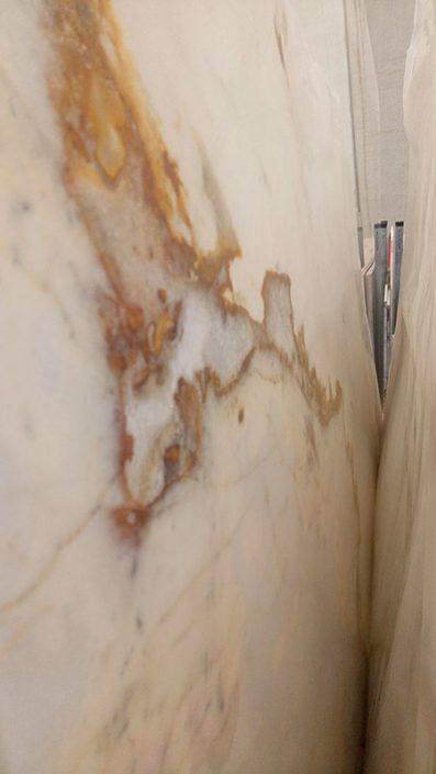 Marmo Statuario Mina Reale - 10