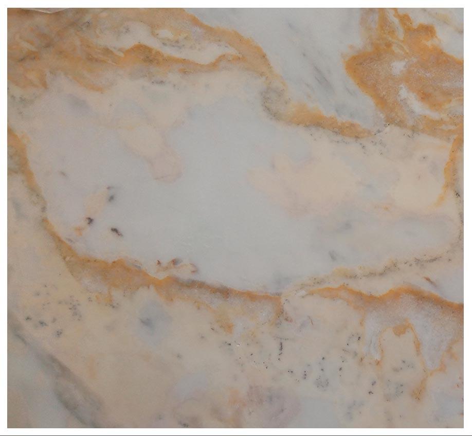Marmo-Statuario-Cava-Mina-Reale-Mexico